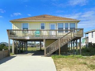 KH3712- BEACH BOUND; 4BDRM SEMI-OF WITH HOT TUB!