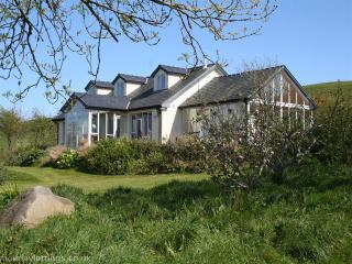 South reen farm retreat