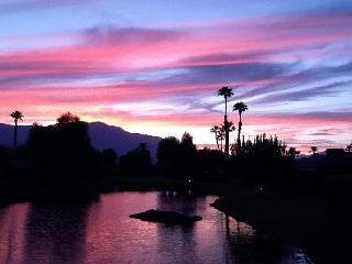 Rancho Mirage - A Place To Dream Your Dreams!