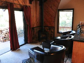 Sleeps 6 Near Heavenly Quiet WiFi XBox Pets OK