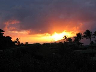 2 Bedrm/3 Bath The Ridge/Kapalua Starting at $285