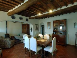 Tuscany Villa Lucca sleeps 8 Tuscany Fine Rentals