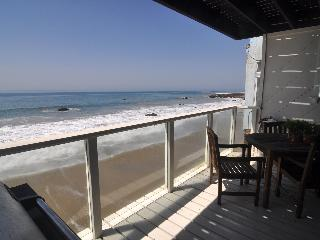 2 Story Oceanfront home10 Mins 2 Santa Monica Pier