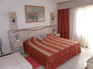 2 beds apartment for holidays