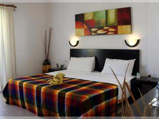 Beautiful vacation studios in Playa del Carmen