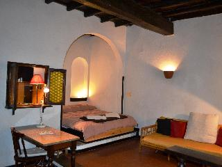 Charming Studio in Trastevere