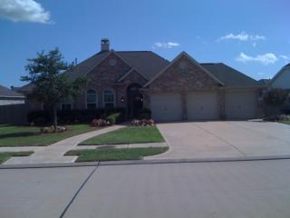 Luxurious Pearland Home (Texas Gulf Coast) Slideshow slideshow