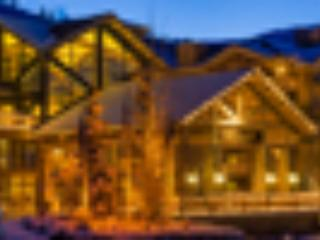 Sundance 2014 Accommodations - Westgate Park City - Ski-In/Ski-Out