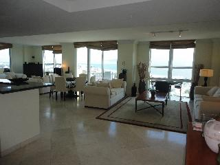 PH Ocean View 5 Star South Beach