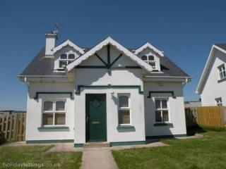 Holiday home Duncannon Wexford