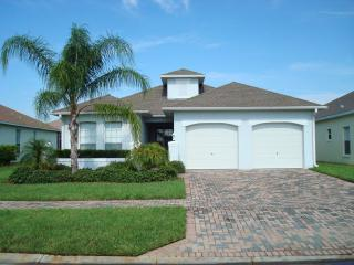 220 Magical Way Kissimmee, FL 34744