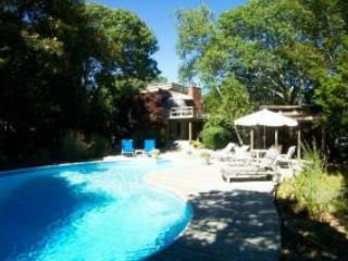 Best Buy Summer R&amp;R in East Hampton