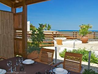 5, Tamarin Beach Apartments