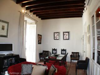 FANTASTIC APARTMENT SAN MIGUEL