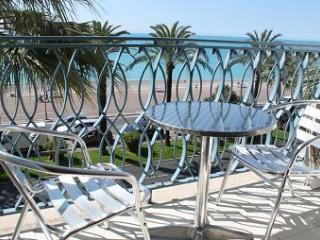 Stunning Apartment Beachfront Promenade De Anglais
