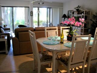 LUXURY SEA PINES VILLA-NEW YEARS WEEK AVAILABLE!