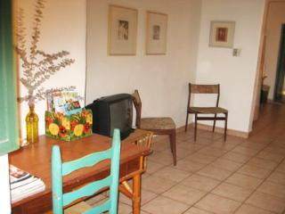 Vacation Rental with Parking  in Old San Juan
