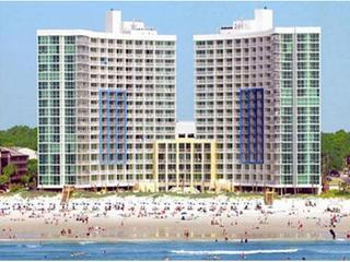 Affordable Oceanfront 2BR Condo @ Avista Resort !!