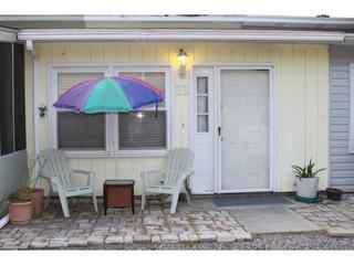 2 Bd 2 Ba Town Home 6 Blocks To Beach