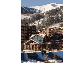 4BR/4BA Ski-in/out President Suite 3/2-3/9, 2014