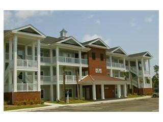 Tupelo Bay 2 bed 2 bath condo sleep 6 free shuttle