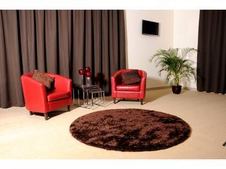 Executive Studio at Caphy Complex