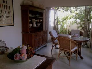 Bali Sanur Vacation Home