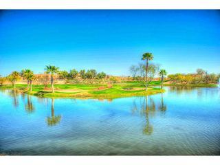 Luxury Golf Resort Style Scottsdale Condo 15% OFF