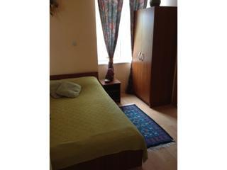 Room for 2 in Opatija
