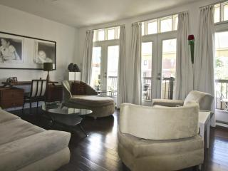 SUPERB Plateau Mont Royal luxury condo