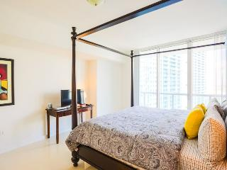 1 BR at Viceroy IconBrickell 2307