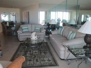 South Seas - Beautiful Condo on the Gulf of Mexico