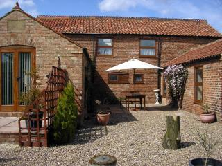 Kents Farm Self Catering Holiday Cottage , Lincs