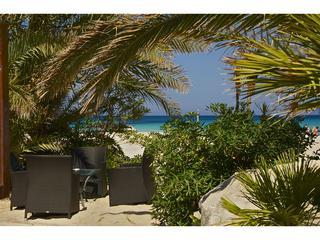 San Vito lo Capo -  near the beach with sea view