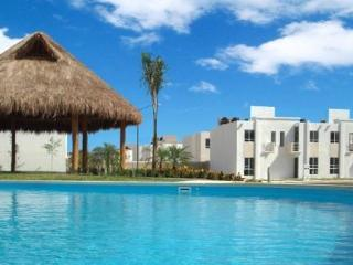 house with pool in Playa del Carmen - Quintana Roo! Riviera Maya