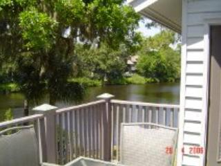HILTON HEAD.,SPEC RATE,2 BED, NOV23-30,'13.$595/WK