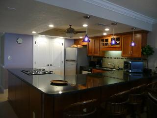 Beautiful Oceanfront Renovated Condo & Free Wifi