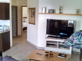 Two Bedroom Rental In The Heart Of Rosarito Beach