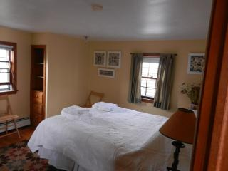 1 Bedroom/ 1 Full Bath Unit Excellent Location West End of Provincetown