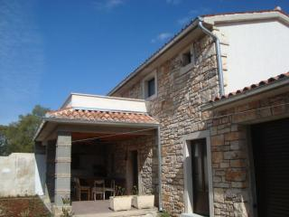 Rural Istrian House !!!!