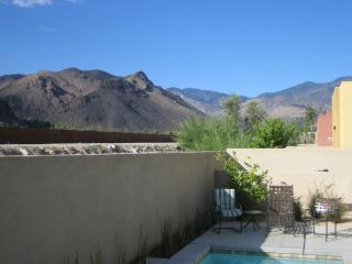 New SFR for rent South Palm Springs (Luminaire)