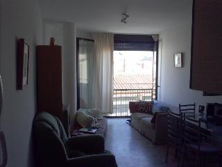 Studio Malaga 350Euros/week Short term