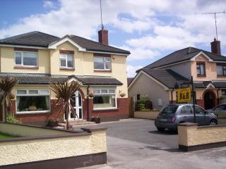 Bed and Breakfast, Drogheda