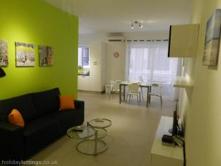 Depiro Point Apartment F10