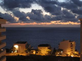Holiday apartment with pool - Funchal, Madeira