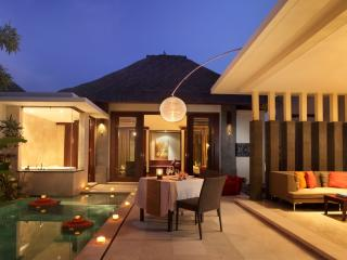Luxury 1 Bedroom Villa with private pool in Sanur