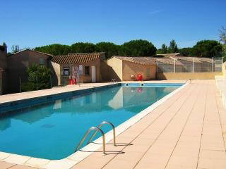 Holiday home South of France