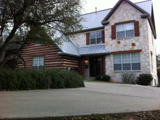 Hill Country TX Home - near Austin&Star Hill Ranch