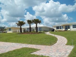 4br Oceanfront Luxury House