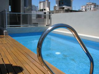 Ugarteche y Juncal - Palermo - Great Location!